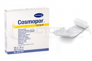 PENSO COSMOPORE STRIP